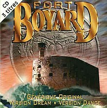 Fort Boyard CD.jpeg