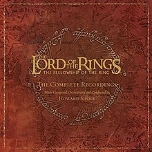 King lord of the pdf return of rings the
