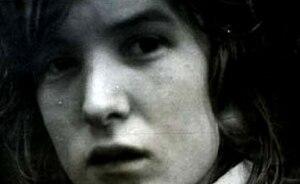 Frankie Kennedy - Frankie Kennedy in the 1970s.