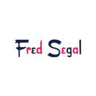 Fred Segal - Image: Fred Segal Logo 2015
