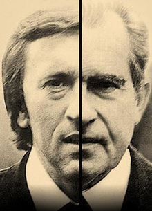 frost nixon poster wwwpixsharkcom images galleries
