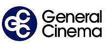 General Cinema Corporation.jpg