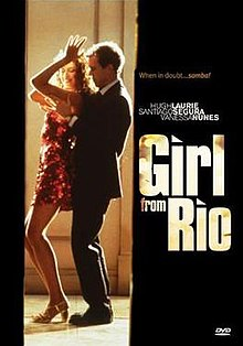 Girlfromrio.jpg