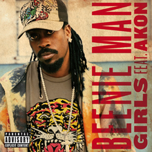 Girls (Beenie Man song).png