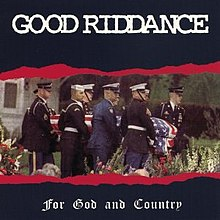 Good Riddance - For God and Country cover.jpg