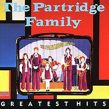 Greatest Hits - The Partridge Family.jpg