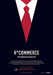 H Commerce film poster.jpg