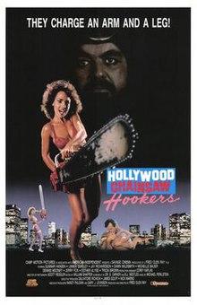 Milf hookers movies