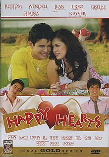 watch filipino bold movies pinoy tagalog Happy Hearts
