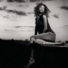 Heather Headley - In My Mind (song).png