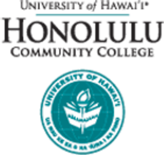 Honolulu Community College - Image: Honolulu CC