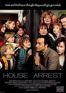House arrest movie poster.jpg