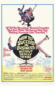 How to succeed movie poster.jpg