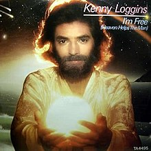 Kenny loggins singles