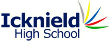 Icknield High School logo.png