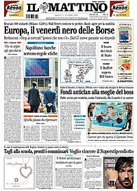 Ilmattino national.jpg