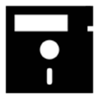 Imputor? - Image: Imputor logo
