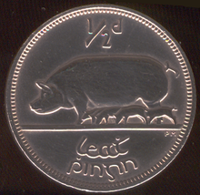 Irish halfpenny coin.png