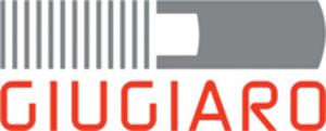 Italdesign Giugiaro - Image: Italdesign Giugiaro (logo)