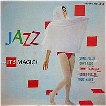 Jazz It's Magic!.jpg
