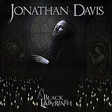 The Secret History Of The World Jonathan Black Pdf