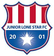Junior Lone Star FC Badge.jpg