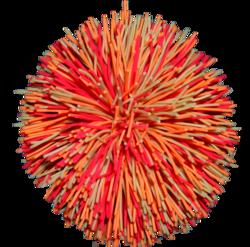 Koosh ball wikipedia kooshg type rubber balls publicscrutiny Gallery