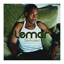 Lemar-dedicated.jpg