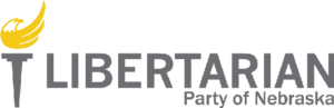 Libertarian Party of Nebraska - Image: Libertarian Party of Nebraska