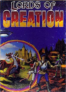Lords of Creation RPG Front Cover.jpg