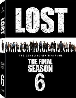 Lost 4 temporada latino dating