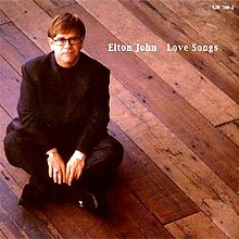 Love Songs EJ-Album.jpg