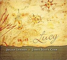 Lucy JulianLennon.jpg