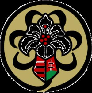 Magyar Cserkészlány Szövetség - Association of Hungarian Girl Guides