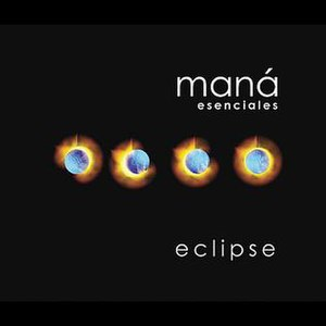 Esenciales: Eclipse - Image: Mana Esenciales Eclipse