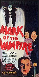 1935 film by Tod Browning