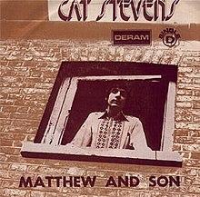 Matthew&Son.jpg