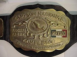 Mexican National Heavyweight Championship.jpg