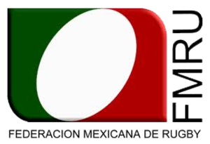 Mexico national rugby union team - Image: Mexicorugby
