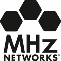 Mhznetworks1.png