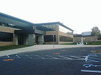 Middletown HS North.JPG