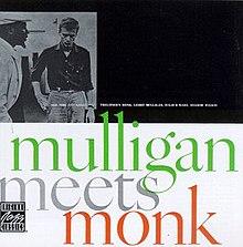 Mulligan Meets Monk.jpg