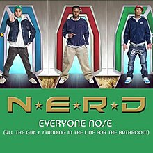 N.E.R.D - Everyone Nose.jpg