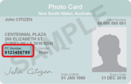 NSW Photo Card.png