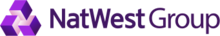 NatWest Group logo.png