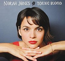 Norah Jones - Young Blood (Official Single Cover).jpg