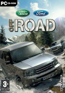 Off Road Coverart.png