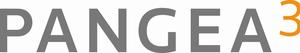 Pangea3 - Image: Pangea logo
