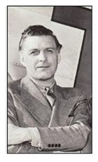 Patterson arrives in Hollywood in 1937.jpg