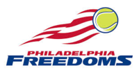 Philly Freedoms.png